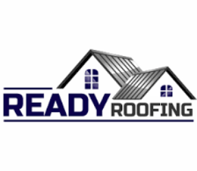 Advanced Roofing & Paving Contractor